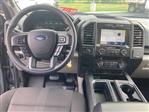 2020 Ford F-150 Super Cab 4x4, Pickup #J1817 - photo 25