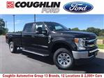 2020 Ford F-350 Crew Cab 4x4, Pickup #J1908 - photo 1