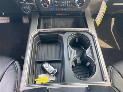 2020 Ford F-350 Crew Cab 4x4, Pickup #J1923 - photo 18
