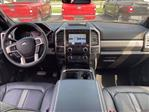 2020 Ford F-350 Crew Cab 4x4, Pickup #J1923 - photo 17