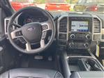 2020 Ford F-350 Crew Cab 4x4, Pickup #J1923 - photo 30