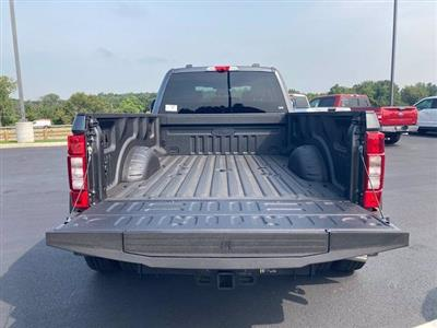 2020 Ford F-350 Crew Cab DRW 4x4, Pickup #J1946 - photo 8