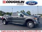 2020 Ford F-350 Crew Cab DRW 4x4, Pickup #J1946 - photo 1
