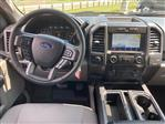 2020 Ford F-150 SuperCrew Cab 4x4, Pickup #J1959 - photo 17
