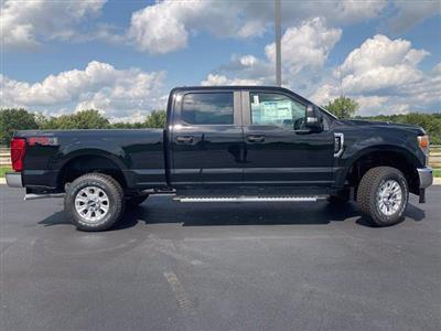 2020 Ford F-350 Crew Cab 4x4, Pickup #J1974 - photo 5