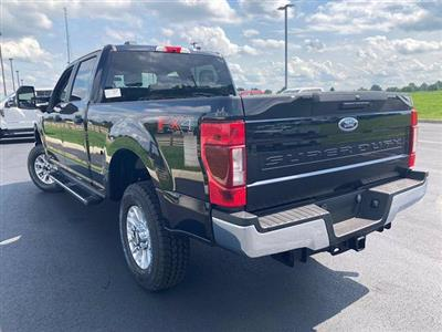 2020 Ford F-350 Crew Cab 4x4, Pickup #J1974 - photo 7
