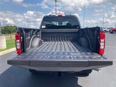 2020 Ford F-350 Crew Cab 4x4, Pickup #J1974 - photo 8