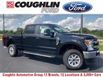 2020 Ford F-350 Crew Cab 4x4, Pickup #J1974 - photo 1