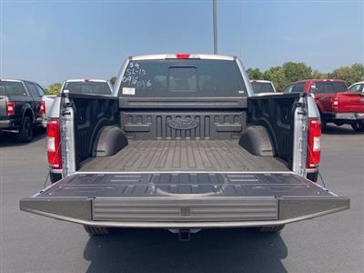 2020 Ford F-150 SuperCrew Cab 4x4, Pickup #J2067 - photo 8