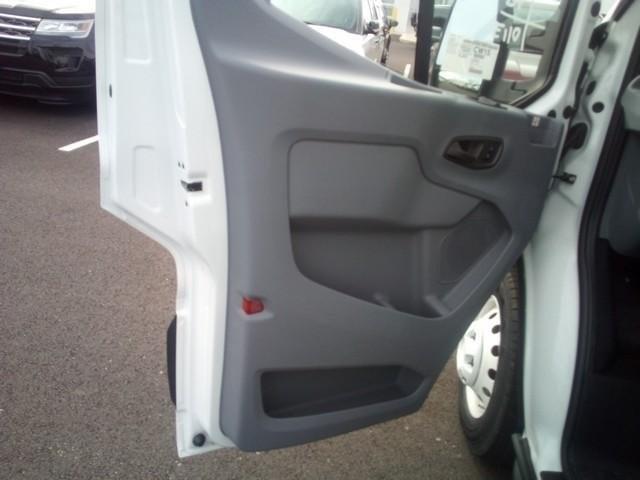 2019 Transit 350 HD DRW 4x2, Reading Aluminum CSV Service Utility Van #JM9041F - photo 14