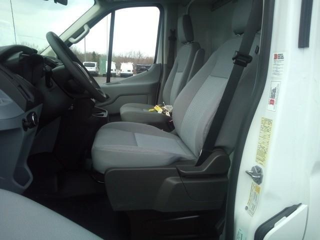 2019 Transit 350 HD DRW 4x2, Reading Aluminum CSV Service Utility Van #JM9041F - photo 16