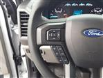 2019 Ford F-550 Regular Cab DRW 4x4, Knapheide Steel Service Body #JM9180F - photo 17
