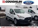 2020 Ford Transit Connect, Empty Cargo Van #JM9226F - photo 1