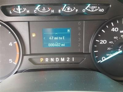 2019 Ford F-550 Regular Cab DRW 4x4, Rugby Z-Spec Dump Body #JM9257F - photo 19
