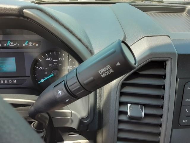 2020 Ford F-350 Regular Cab DRW 4x4, Knapheide PGNB Gooseneck Platform Body #JM9286F - photo 18