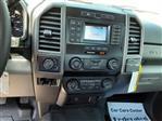 2020 Ford F-350 Regular Cab DRW 4x4, Knapheide PGNB Gooseneck Platform Body #JM9286F - photo 20