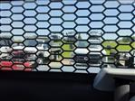 2020 Ford F-350 Regular Cab DRW 4x4, Knapheide PGNB Gooseneck Platform Body #JM9286F - photo 21