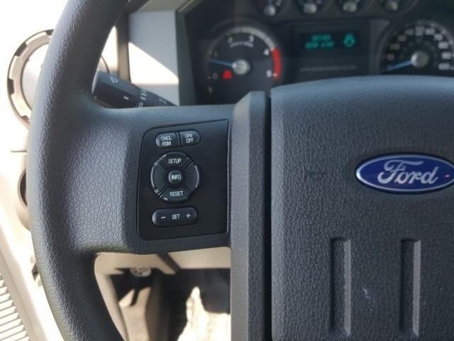 2019 Ford F-750 Regular Cab DRW 4x2, Rugby Titan Dump Body #JM9288F - photo 14