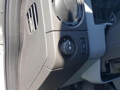 2019 Ford F-750 Regular Cab DRW 4x2, Rugby Titan Dump Body #JM9288F - photo 13