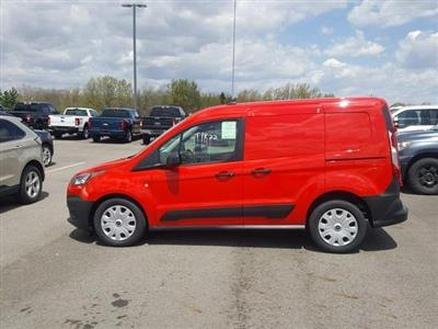 2020 Ford Transit Connect, Empty Cargo Van #JM9291F - photo 5