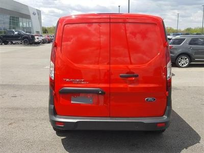 2020 Ford Transit Connect, Empty Cargo Van #JM9291F - photo 7