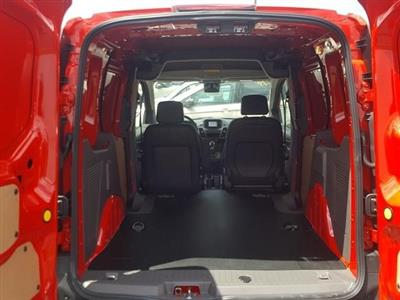 2020 Ford Transit Connect, Empty Cargo Van #JM9291F - photo 2