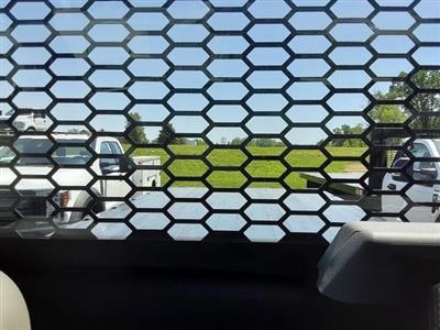2020 Ford F-550 Regular Cab DRW 4x2, Knapheide Value-Master X Platform Body #JM9317F - photo 21