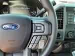 2020 Ford F-550 Regular Cab DRW 4x2, Knapheide Value-Master X Platform Body #JM9317F - photo 15