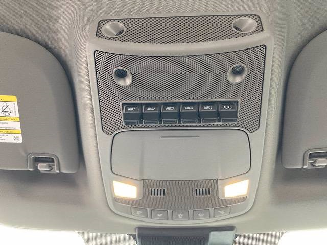2020 Ford F-550 Regular Cab DRW 4x2, Knapheide Value-Master X Platform Body #JM9318F - photo 24