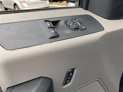 2020 Ford F-550 Regular Cab DRW 4x2, Knapheide Value-Master X Platform Body #JM9318F - photo 12