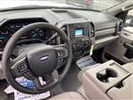 2020 Ford F-550 Regular Cab DRW 4x2, Knapheide Value-Master X Platform Body #JM9318F - photo 14