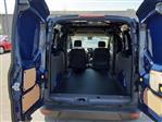 2020 Ford Transit Connect, Empty Cargo Van #JM9326F - photo 2