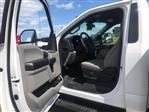 2020 Ford F-350 Regular Cab DRW 4x4, Reading Classic II Steel Service Body #JM9328F - photo 11