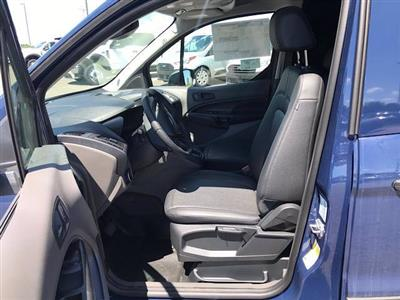 2020 Ford Transit Connect, Empty Cargo Van #JM9344F - photo 9