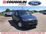 2020 Ford Transit Connect, Empty Cargo Van #JM9344F - photo 1