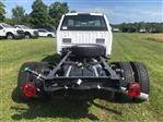 2020 Ford F-550 Super Cab DRW 4x4, Cab Chassis #JM9351F - photo 6
