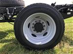 2020 Ford F-550 Crew Cab DRW 4x4, Cab Chassis #JM9360F - photo 29