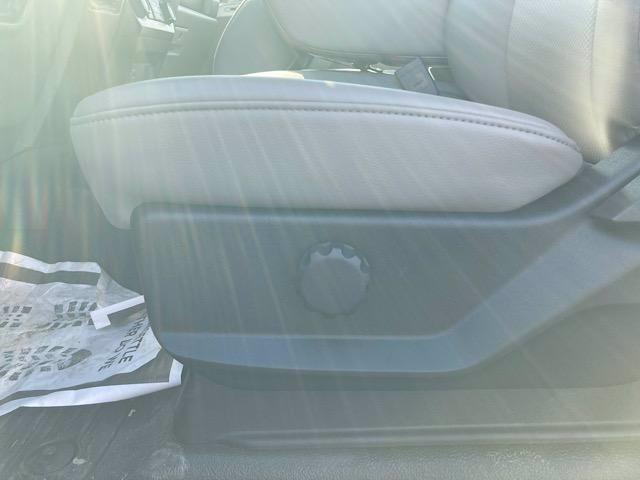 2020 Ford F-550 Super Cab DRW 4x4, Knapheide KMT Mechanics Body #JM9389F - photo 13