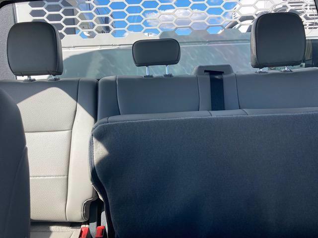2020 Ford F-550 Super Cab DRW 4x4, Knapheide KMT Mechanics Body #JM9389F - photo 28