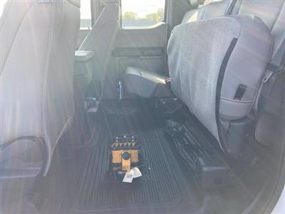 2020 Ford F-550 Super Cab DRW 4x4, Knapheide KMT Mechanics Body #JM9389F - photo 14