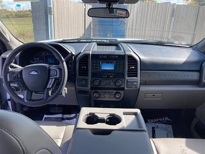 2020 Ford F-550 Super Cab DRW 4x4, Knapheide KMT Mechanics Body #JM9389F - photo 15