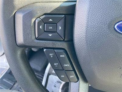 2020 Ford F-550 Super Cab DRW 4x4, Knapheide KMT Mechanics Body #JM9389F - photo 21