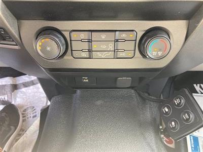 2020 Ford F-550 Super Cab DRW 4x4, Knapheide KMT Mechanics Body #JM9389F - photo 23