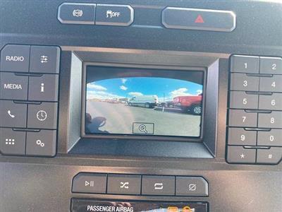 2020 Ford F-550 Super Cab DRW 4x4, Knapheide KMT Mechanics Body #JM9389F - photo 25