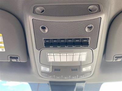 2020 Ford F-550 Super Cab DRW 4x4, Knapheide KMT Mechanics Body #JM9389F - photo 27