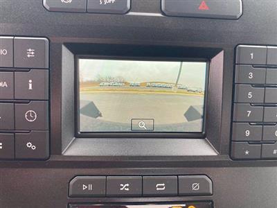 2020 Ford F-550 Super Cab DRW 4x4, Knapheide Steel Service Body #JM9418F - photo 25