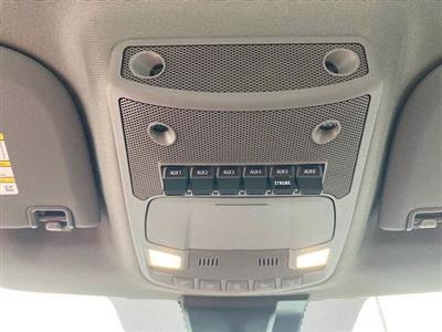 2020 Ford F-550 Super Cab DRW 4x4, Knapheide Steel Service Body #JM9418F - photo 27