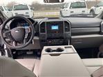 2020 Ford F-550 Super Cab DRW 4x4, Knapheide Steel Service Body #JM9418F - photo 16