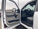 2020 Ford F-550 Super Cab DRW 4x4, Knapheide Steel Service Body #JM9418F - photo 9