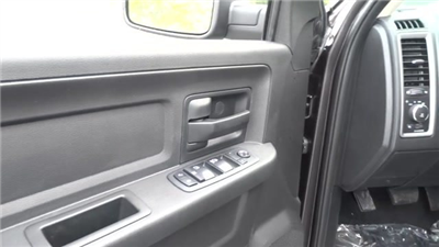 2018 Ram 1500 Crew Cab 4x4,  Pickup #180129 - photo 35